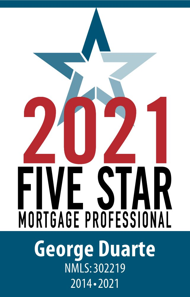 Mortgage Pros